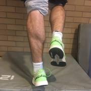 Sports Injury Rehab 2