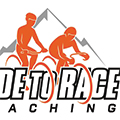 Ride To Race Coaching