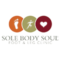 Soul Body Soul